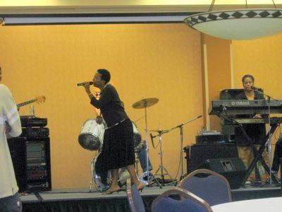 2006 Dec Atl Fid Jazz 01