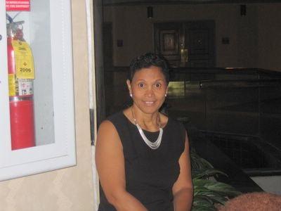 2006 Dec Atl Fid Jazz 04
