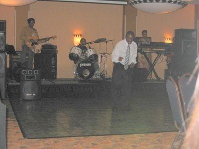 2006 Dec Atl Fid Jazz 07