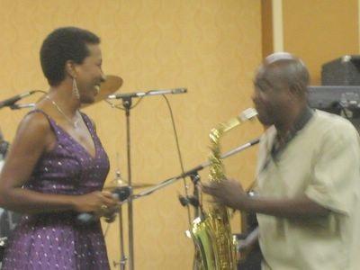 2006 Dec Atl Fid Jazz 08