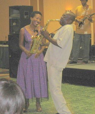 2006 Dec Atl Fid Jazz 09