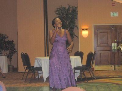 2006 Dec Atl Fid Jazz 10