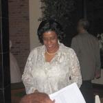 2006 Dec Atl Fid Jazz 05