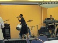 2006 Dec Atl Fidelitas Jazz