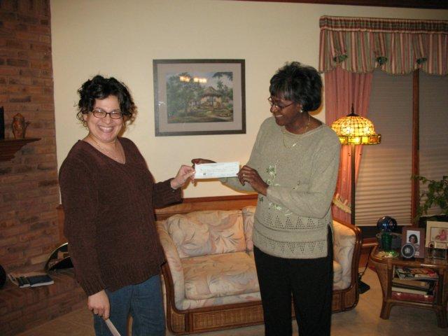2007 Recptin for Principal img_00221