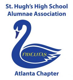 St. Hugh's High School Alumnae Association Atlanta Chapter