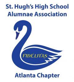 St. Hugh's High School Alumnae Association Atlanta Chapter